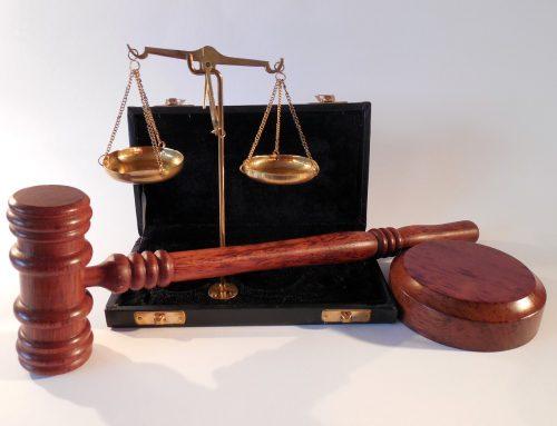Supreme Court decision on Setanta Insurance Claims